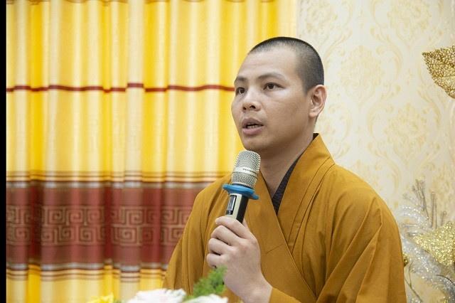 Những câu nói hay về cuộc sống trong Phật Pháp