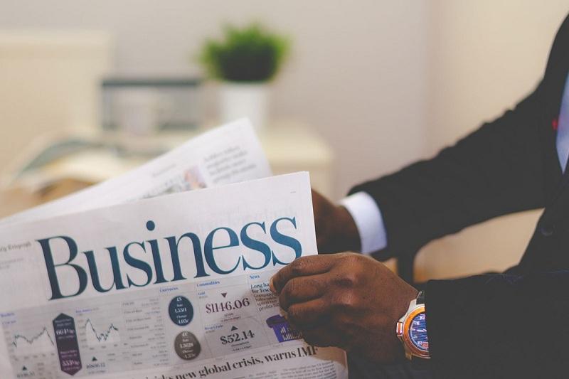 Những câu chuyện kinh doanh đáng suy ngẫm