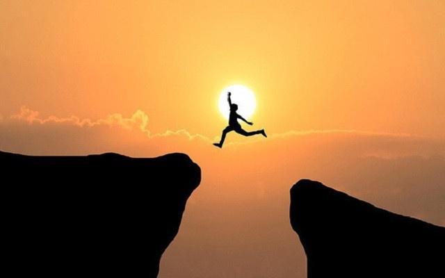 Những câu nói hay về cuộc sống giúp bạn vươn lên thành công
