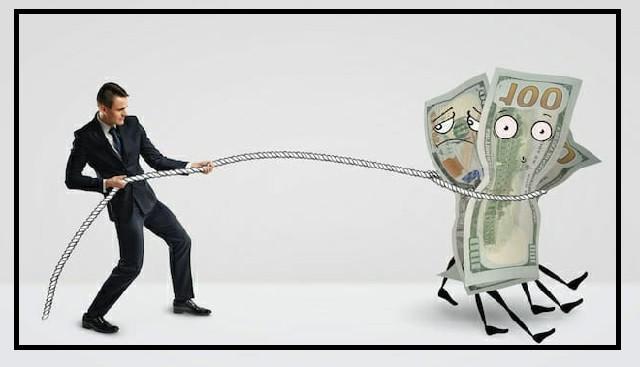 Đầu tư vốn FDI là gì