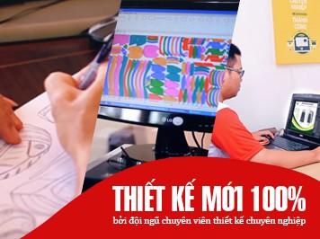 Balo laptop Natoli