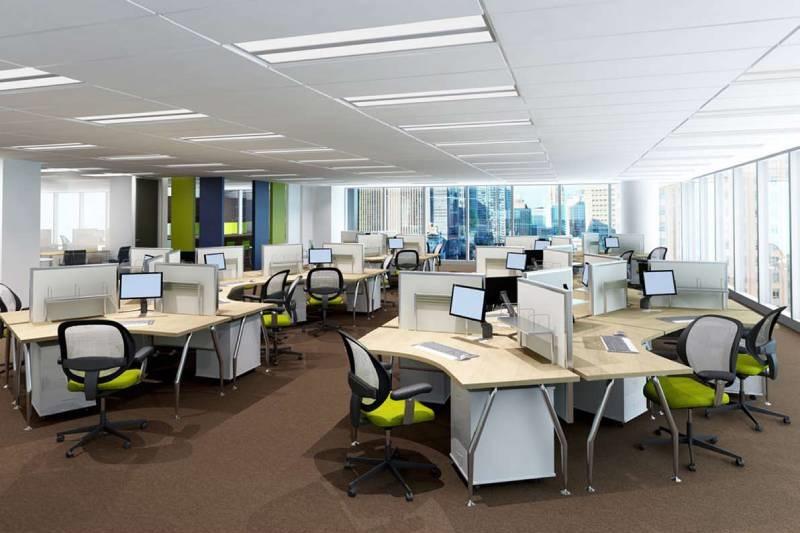 Startup Office – Văn Phòng Ảo Quận 5