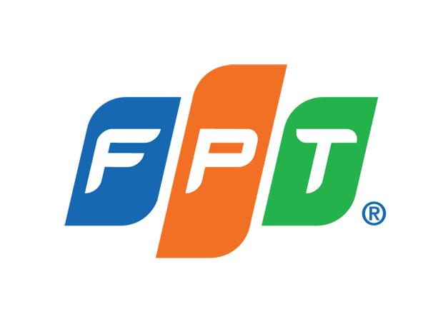 Tầm nhìn và sứ mệnh của FPT