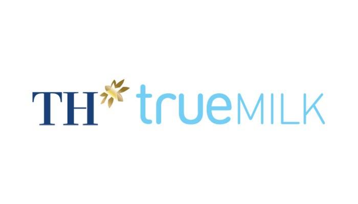 Tầm nhìn và sứ mệnh của TH Truemilk
