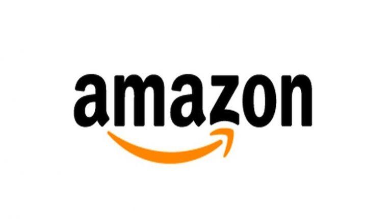 Tầm nhìn và sứ mệnh của Amazon