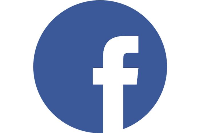 Tầm nhìn và sứ mệnh Facebook