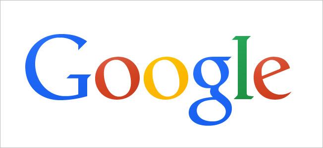 Tầm nhìn và sứ mệnh của Google
