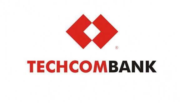 Tầm nhìn và sứ mệnh của Techcombank