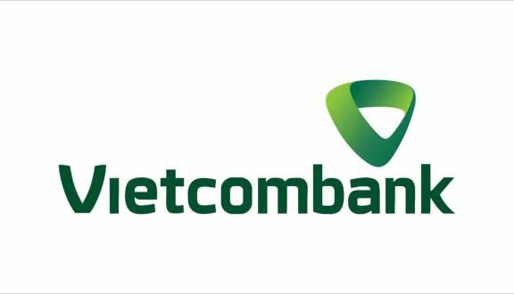 Tầm nhìn và sứ mệnh của Vietcombank