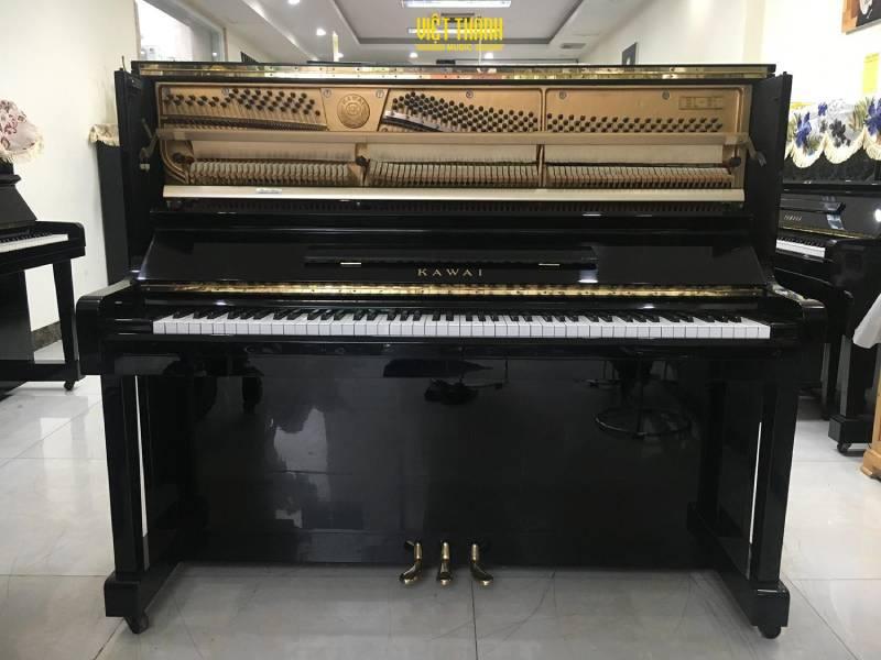 Đàn piano Kawai BL-31