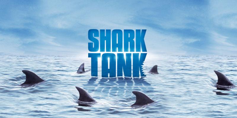 Shark tank là gì
