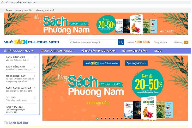 nhasachphuongnam.com