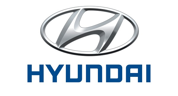logo Huyndai