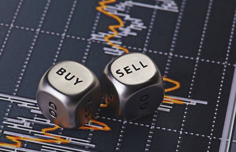 Khớp lệnh là gì? 5 loại lệnh trong giao dịch chứng khoán nhà đầu tư cần nắm rõ