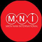 Công ty MNI