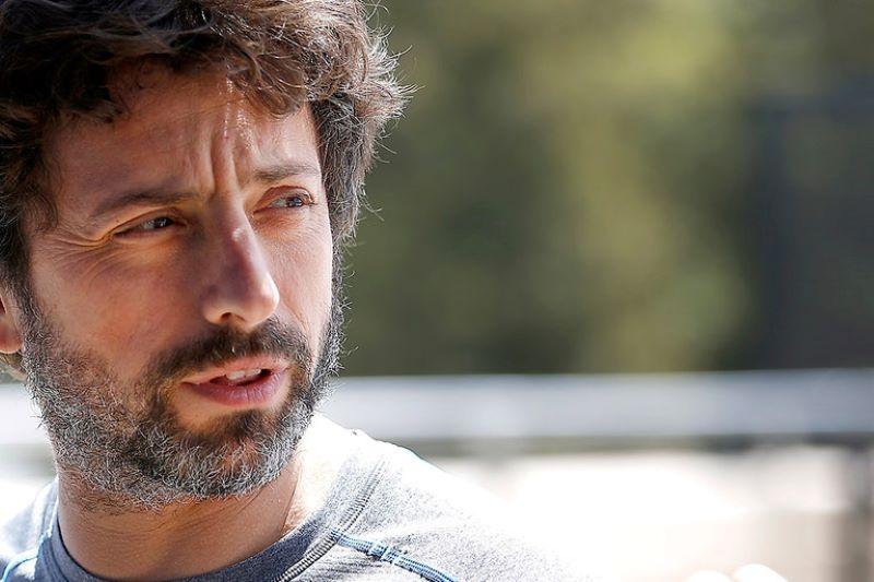 chân dung Sergey Brin