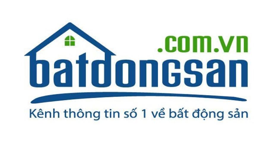 website mua bán nhà đất batdongsancomvn