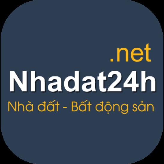 website mua bán nhà đất batdongsannhadat24h