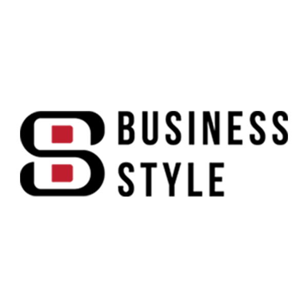 logo bstyle